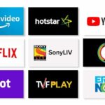 BEST FREE APP TO WATCH INDIAN WEB SERIES