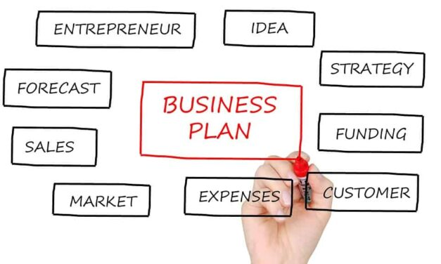 Startup Ideas – 10 Online Home Business Ideas 2020