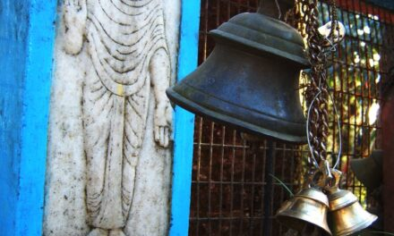 Mahakal Temple Laddu Prasad: Hygiene Rating will be given to the Laddu Prasad of Mahakal Temple